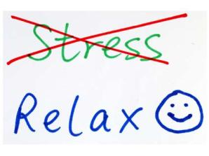 reducing-stress